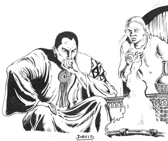 LA GALERIE DE VS - Page 8 Img_0074