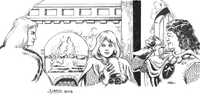 LA GALERIE DE VS - Page 8 Img_0080