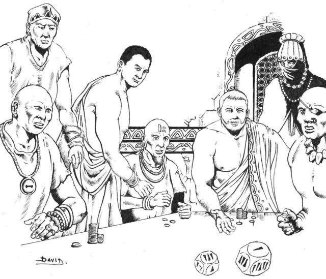 LA GALERIE DE VS - Page 9 Img_0085