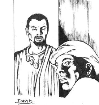 LA GALERIE DE VS - Page 9 Img_0086