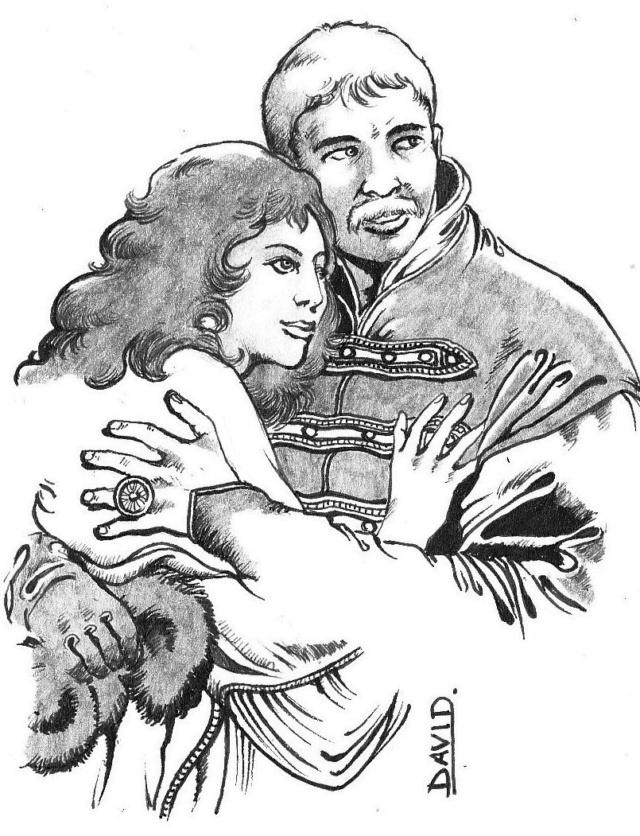 LA GALERIE DE VS - Page 9 Img_0131