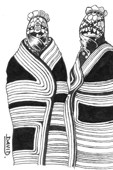 LA GALERIE DE VS - Page 10 Img_0139