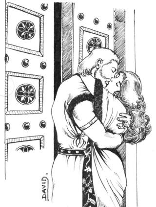LA GALERIE DE VS - Page 10 Img_1410