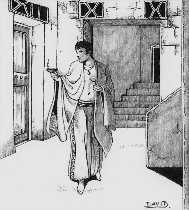 LA GALERIE DE VS - Page 10 Img_222