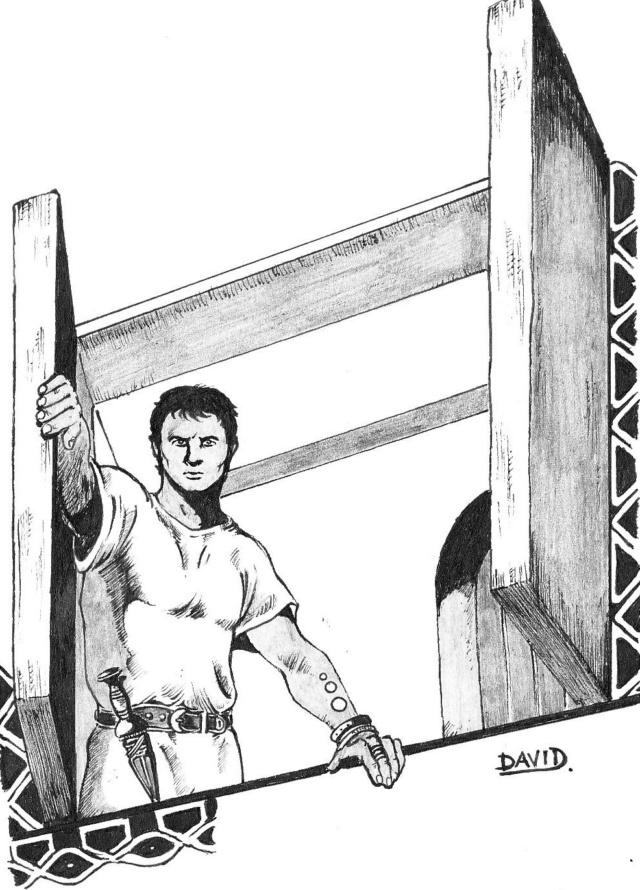 LA GALERIE DE VS - Page 9 Img_515