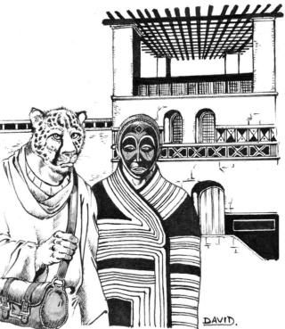 LA GALERIE DE VS - Page 10 Img_518