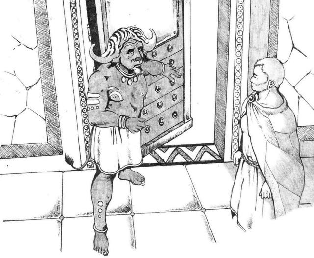 LA GALERIE DE VS - Page 9 Img_812