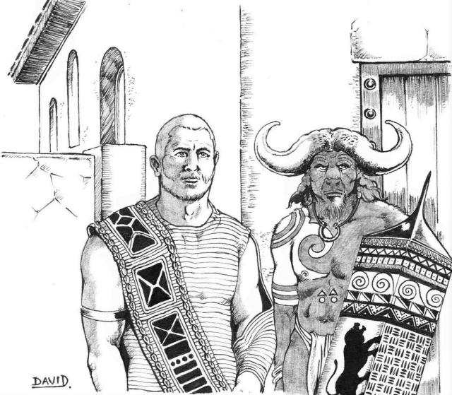 LA GALERIE DE VS - Page 10 Img_817
