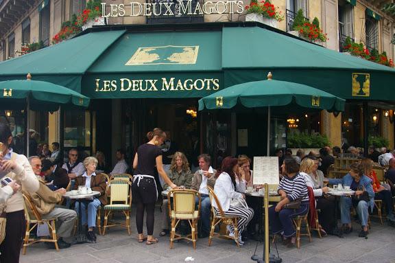 MAISONS DE THE/CAFES DU MONDE Imgp1010
