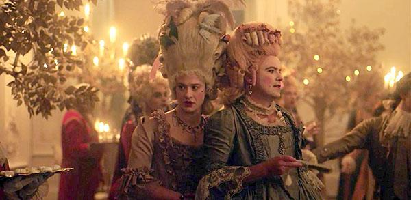 Les bals de l'Opéra - Page 2 Joseph11