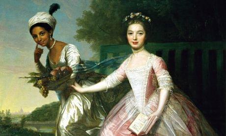 La belle Dido (1761-1804) Lady-e10