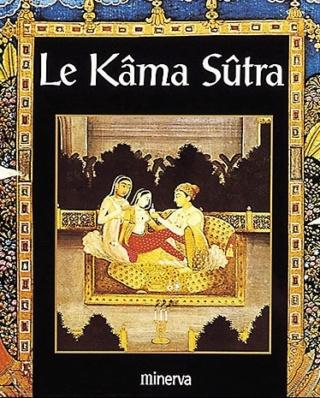LE KAMA-SUTRA Le-kam10