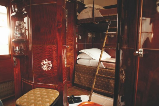 L'Orient Express Orient15