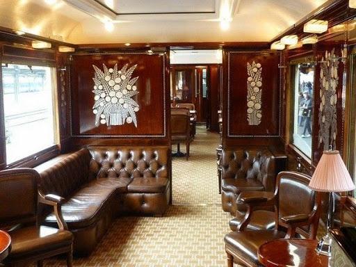 L'Orient Express Orient16
