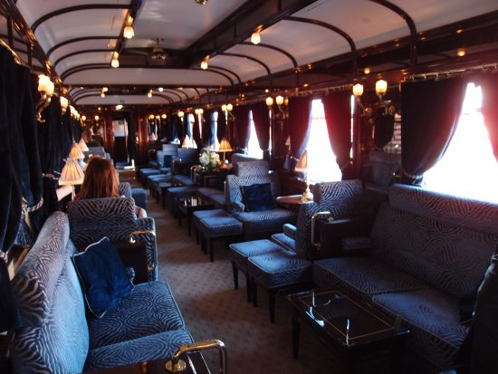 L'Orient Express Orient18