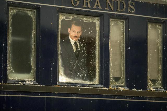 L'Orient Express Orient23