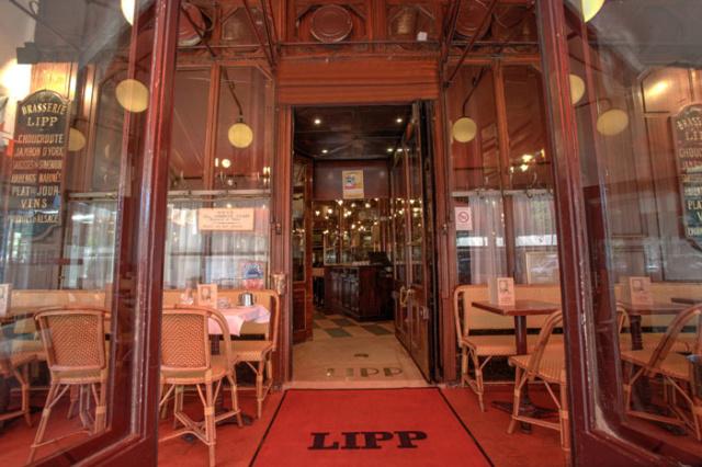 MAISONS DE THE/CAFES DU MONDE Photo-13