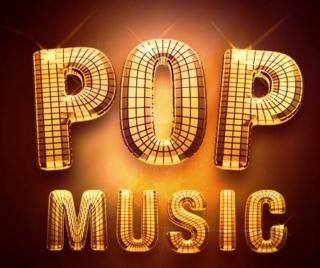 L'HISTOIRE DE LA POP Pop-mu10