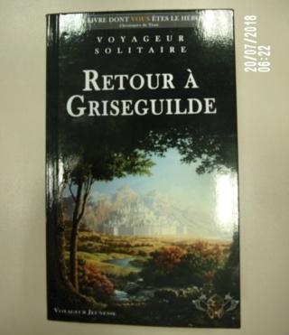 Retour à Griseguilde - Page 7 Rimg0011