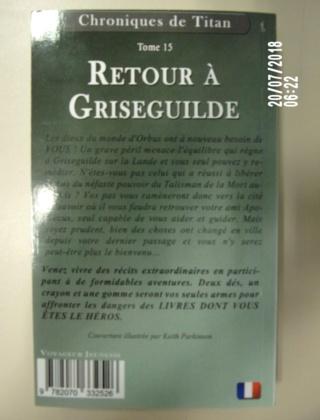 Retour à Griseguilde - Page 7 Rimg0012