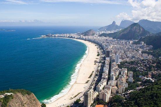 LES PLUS BELLES PLAGES Rio_512