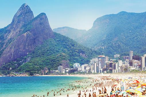 LES PLUS BELLES PLAGES Rio_613