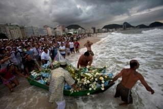 LES PLUS BELLES PLAGES Rio_714