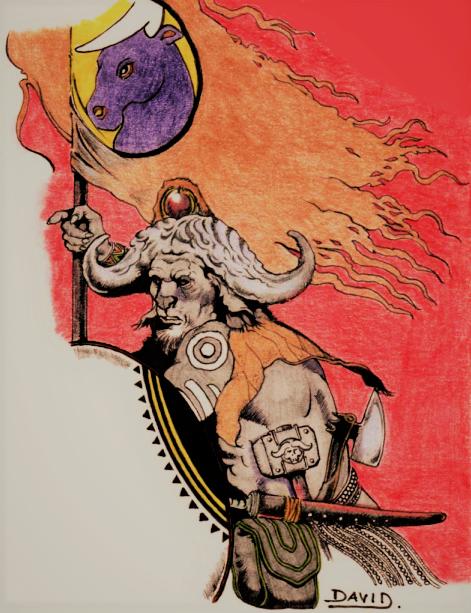 Les dessins de VS (en couleurs) Scan_211