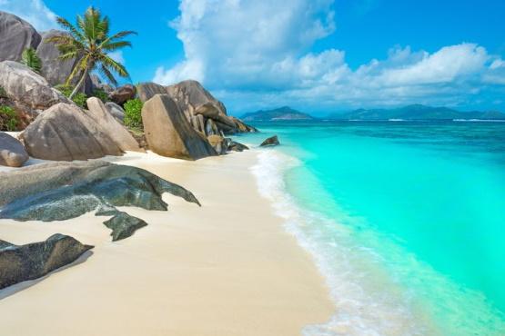 LES PLUS BELLES PLAGES Seyche11