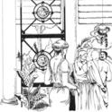 LA GALERIE DE VS - Page 6 Img_0014