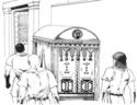 LA GALERIE DE VS - Page 6 Img_0015