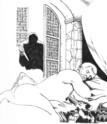 LA GALERIE DE VS - Page 6 Img_0020