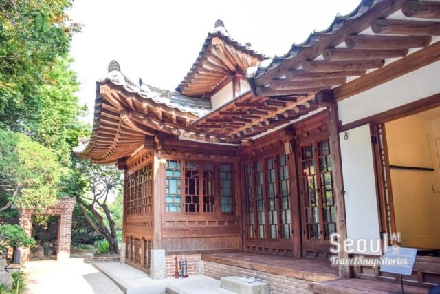 BUKCHON VILLAGE (Séoul) Tssseo10