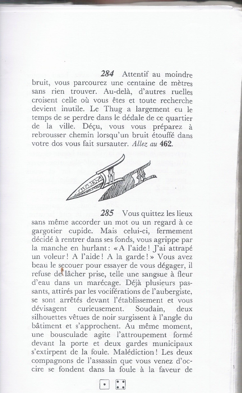 5 - Les Adorateurs du Mal - Page 4 28510