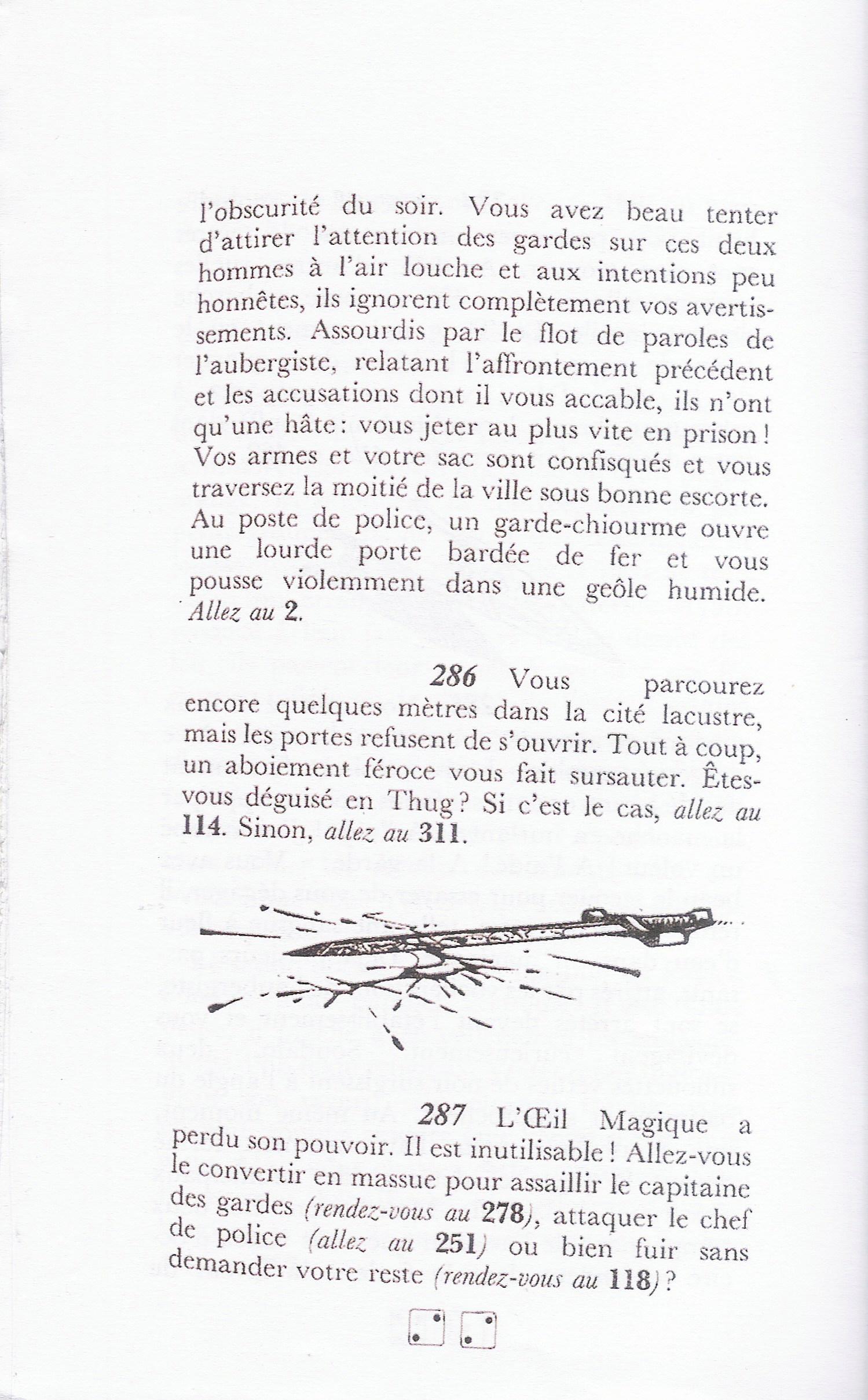 5 - Les Adorateurs du Mal - Page 4 28610