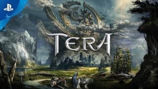 Tera Tera-p10