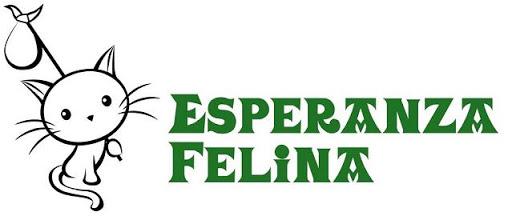 Esperanza Felina
