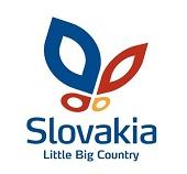 50 Korún de la República Eslovaca. 1944 0020ac10