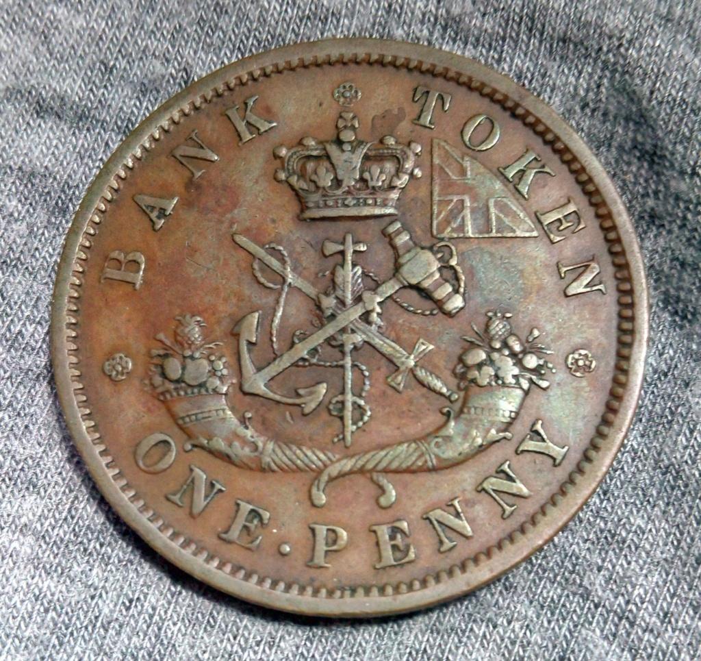 1 penny 1852 Upper Canada 1_penn10