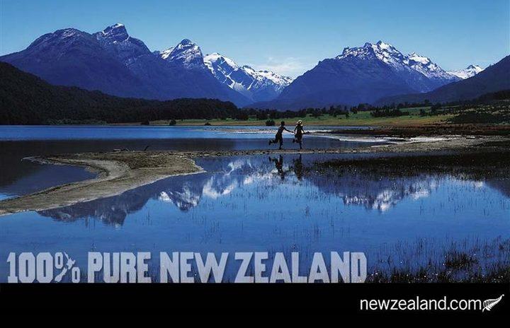 ¡¡Animales!! 6 pence 1947 Nueva Zelanda Eight_10