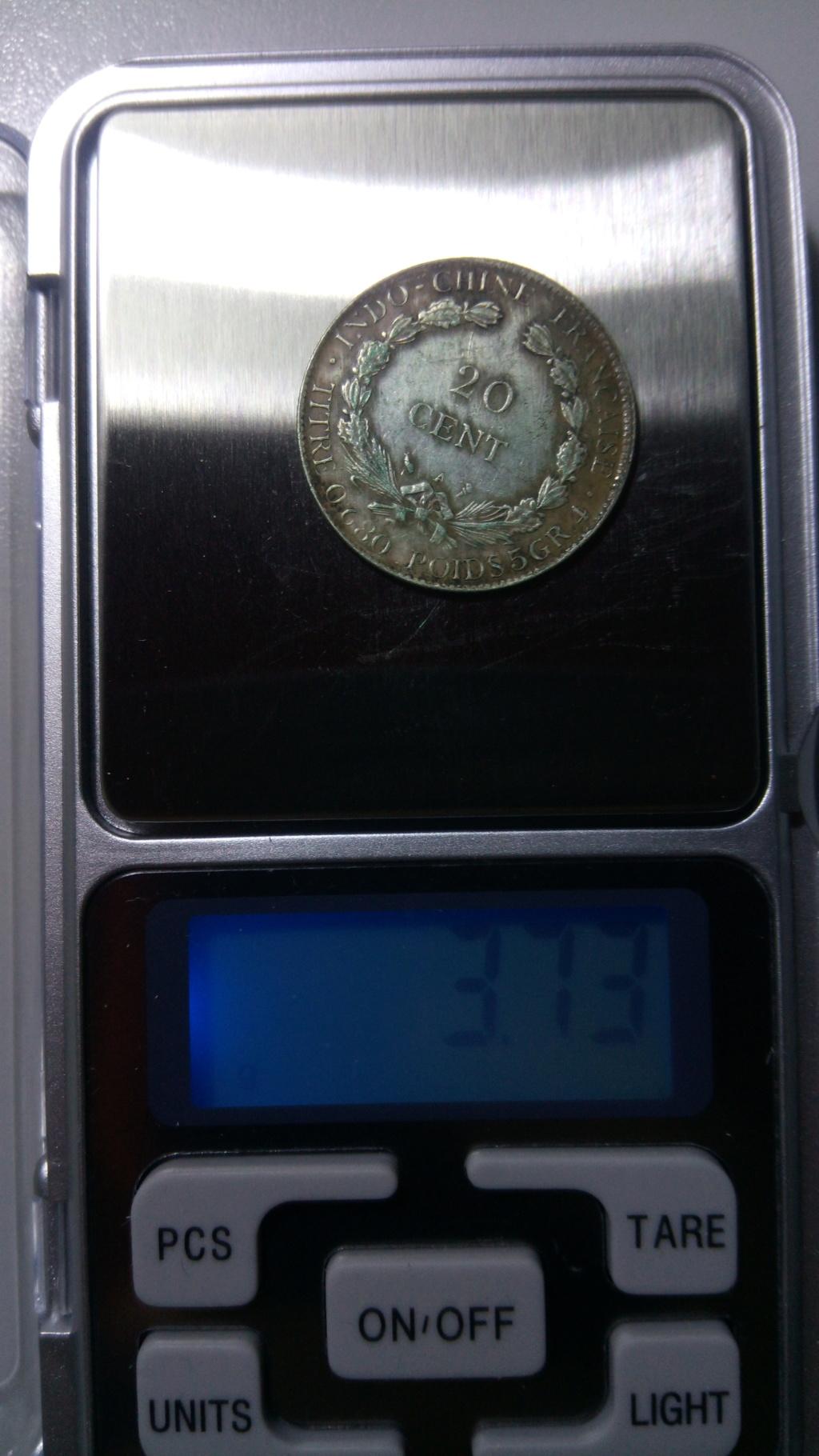 20 céntimos 1935 Indochina Francesa Img_2010