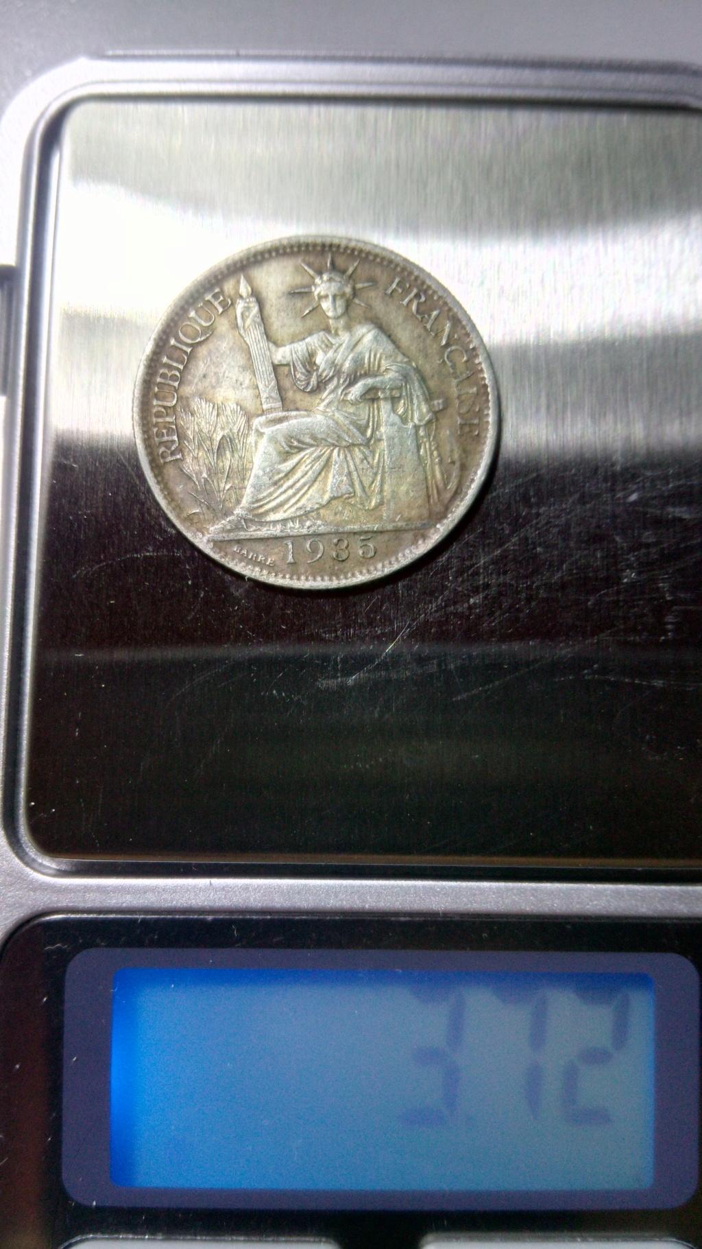 20 céntimos 1935 Indochina Francesa Img_2011