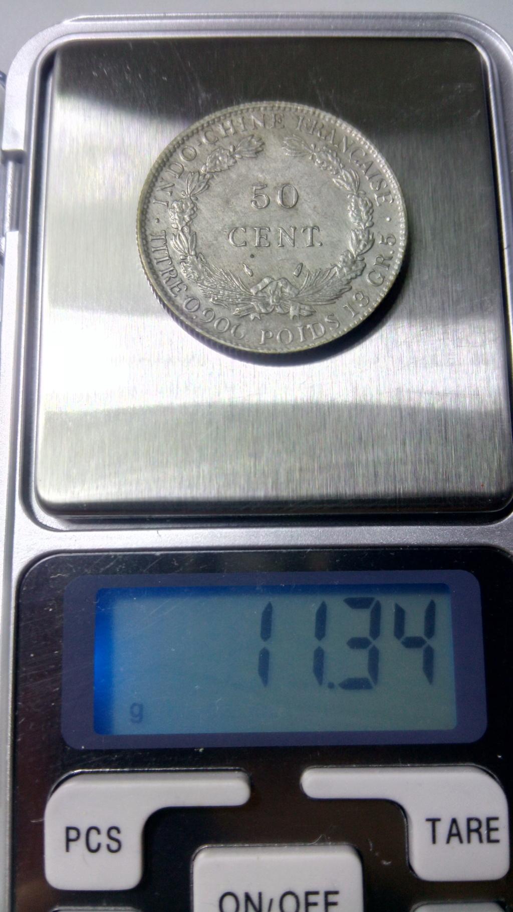 20 céntimos 1935 Indochina Francesa Img_2012