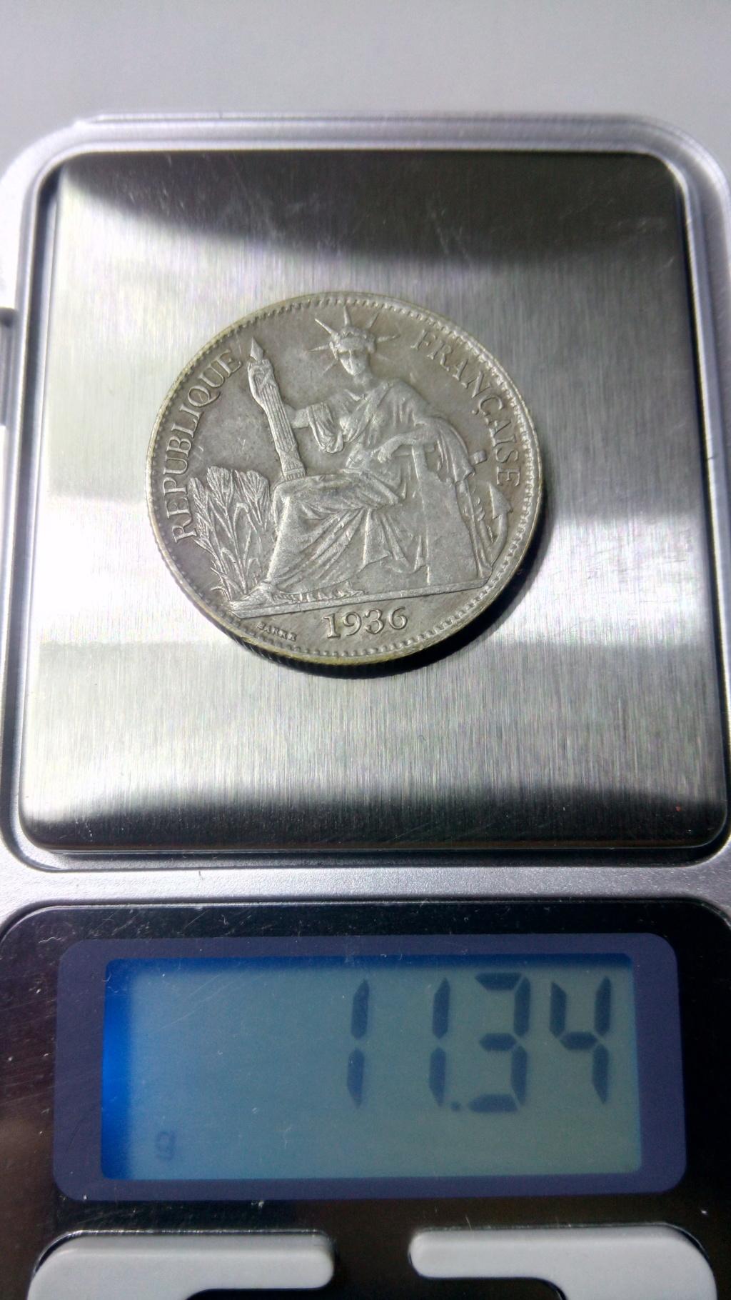 20 céntimos 1935 Indochina Francesa Img_2013