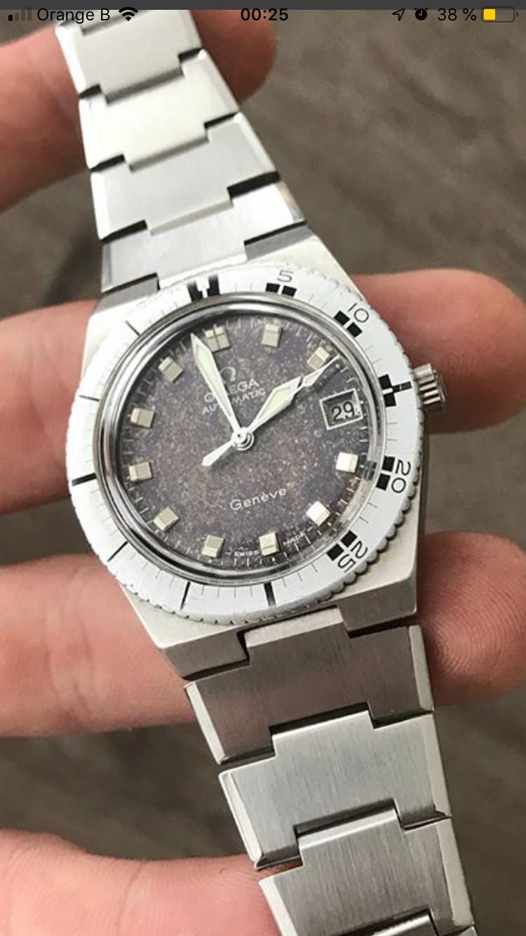 Jusqu'où peut-on rénover et restaurer une montre ? 15448310