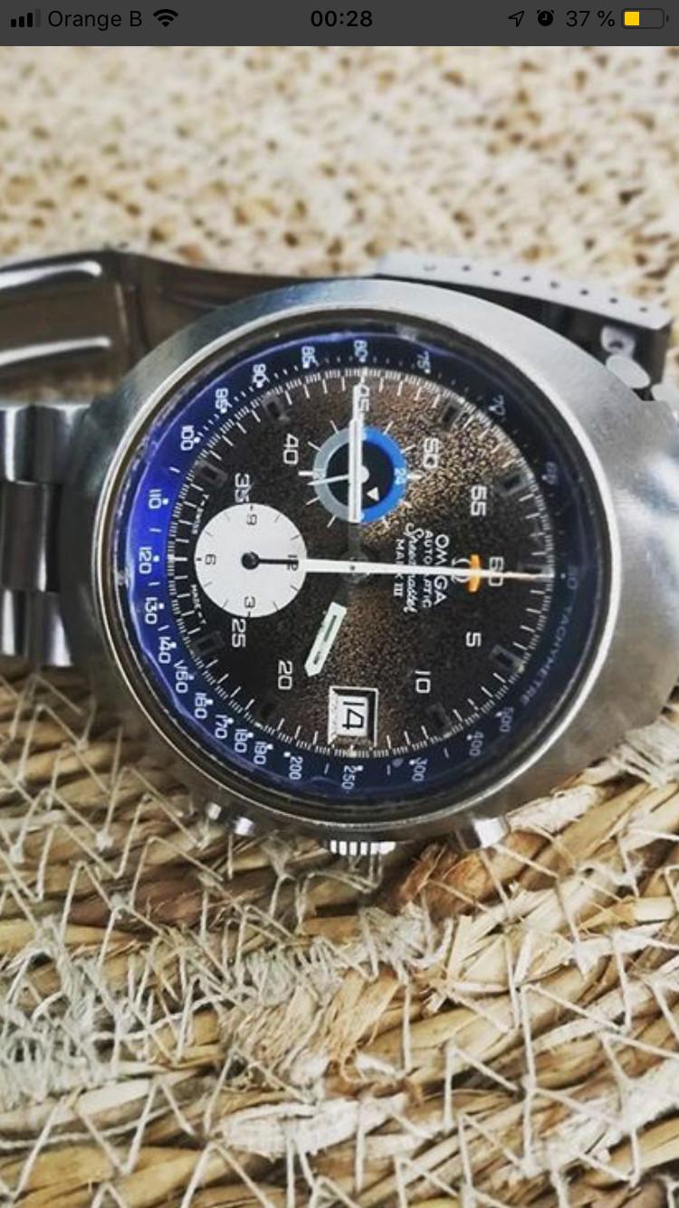 Jusqu'où peut-on rénover et restaurer une montre ? 15448311