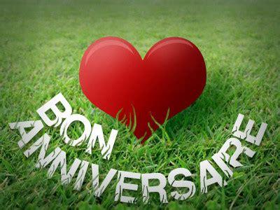 Happy anniversaire  Ma Lune a Nous Anni10