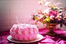 Bon anniversaire, Maldoror ! Czoles10