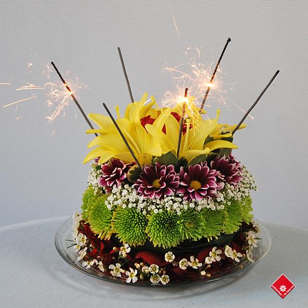 Bon anniversaire, remedios ! Valzor11