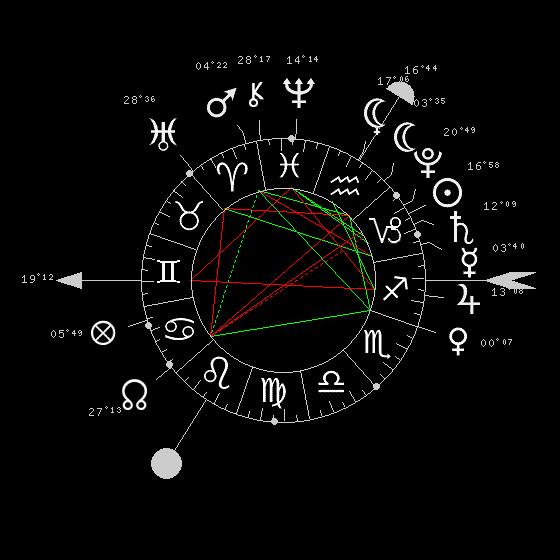 VENUS - Vénus rétrograde 2018 - Page 21 Vzonus10